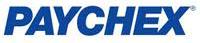Paychex , Inc. company